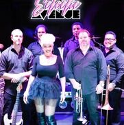 Plano, TX Top 40 Band | Eclectic Avenue Band