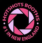 Andover, MA Photo Booth Rental | HotShots Photo Booth Rental (Boston and Beyond)