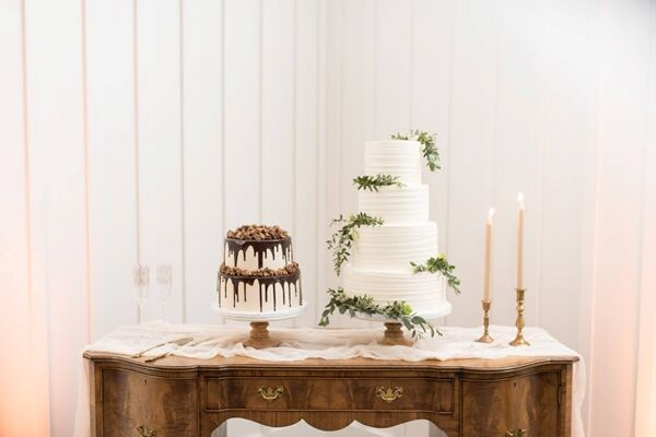 Julies Cakes Missouri City TX