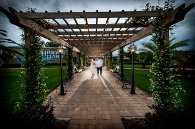 Wedding Venues in Eustis, FL - The Knot