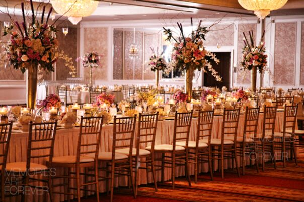 Wedding Reception Halls St Charles Mo Venues In Louis The Knot