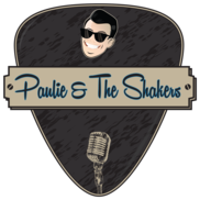 Chicago, IL Cover Band | Paulie & The Shakers