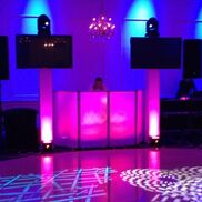 Cookeville, TN Event DJ | 5diamondproductions  CookevilleDJ