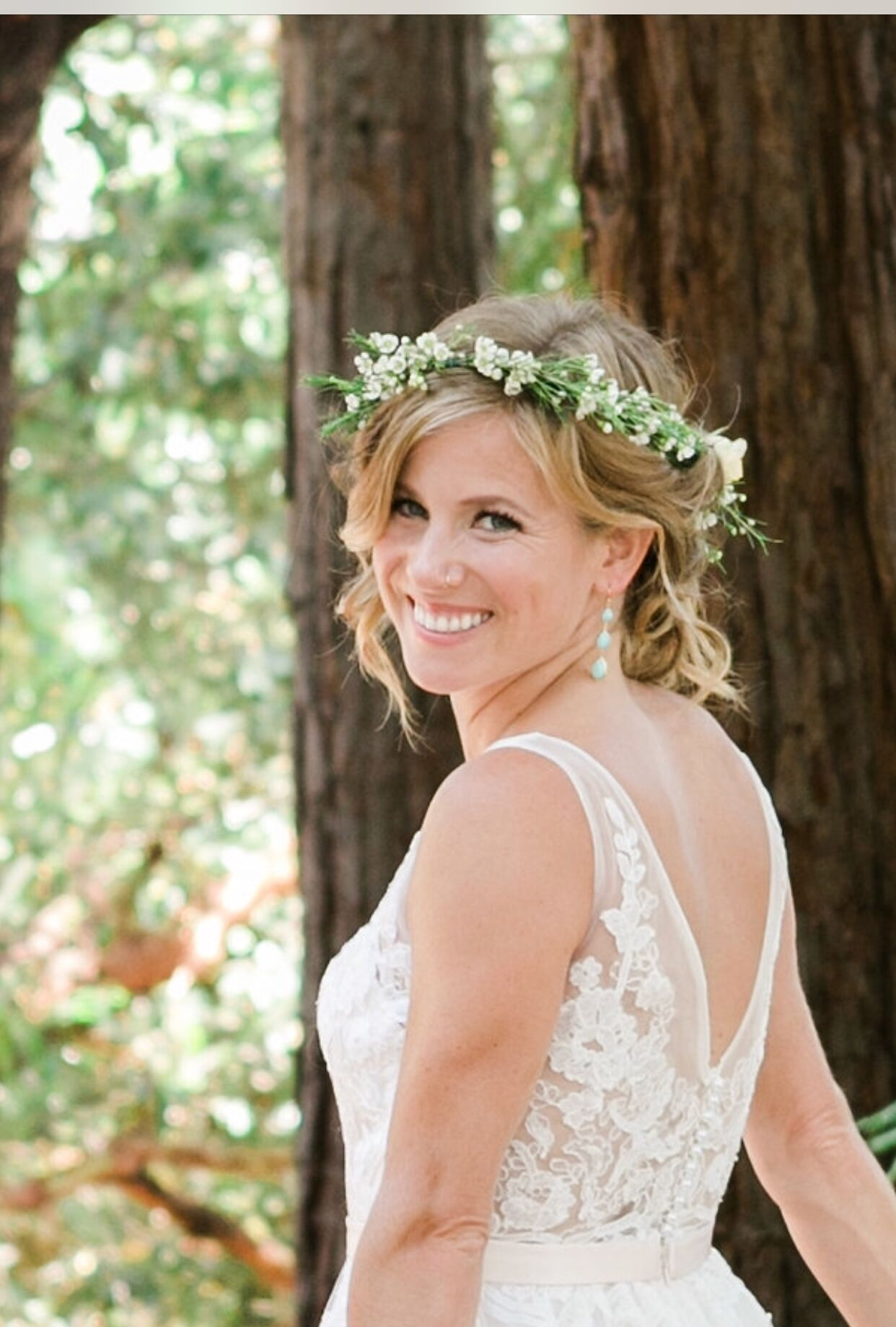 bella bridal napa valley hair & makeup artistry - saint helena, ca