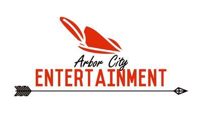 Arbor City Entertainment