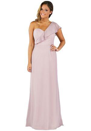 Khloe Jaymes BRIANNA Bridesmaid Dress
