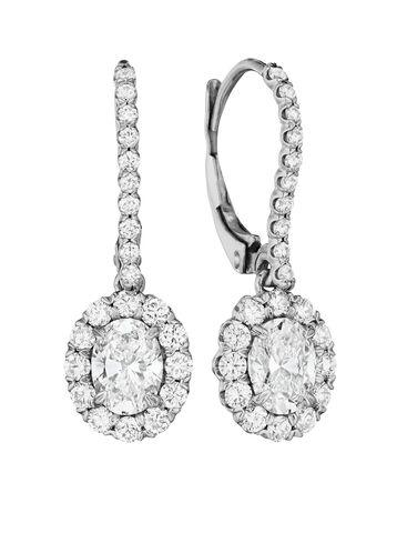Diamonds Direct Charlotte Jewelers Charlotte Nc