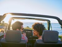 6 Things No One Tells You About Your Honeymoon