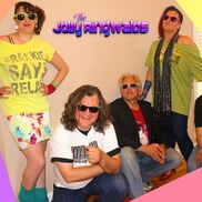 Chicago, IL 80s Band | The Jolly Ringwalds