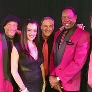 Boca Raton, FL Cover Band | The Chase Band