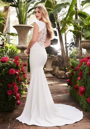 Mikaella 2250 Mermaid Wedding Dress