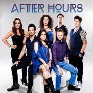 Montreal, QC Cover Band | After Hours