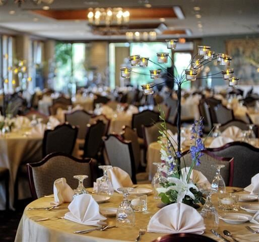 Wedding Venues In Derby Ks The Knot