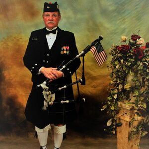 Best Bagpipers in Mesa, AZ