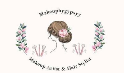 Makeupbygypsyy