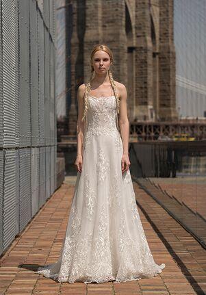 Alyne by Rita Vinieris Earhart A-Line Wedding Dress