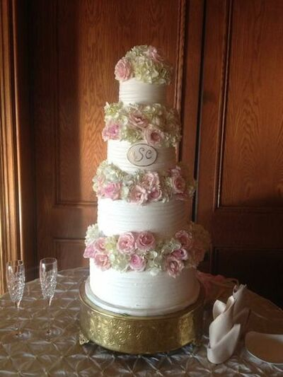 Km Cake Design