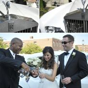 Englewood, NJ Stretch Limousine | Entertainment Express limousines & Party Bus Co