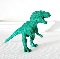 SnarkasaurusRex