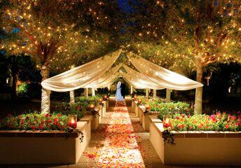 Emerald At Queensridge Reception Venues Las Vegas Nv