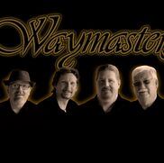 Nashville, TN Gospel Band | Waymasters