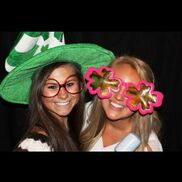 Savannah, GA Photo Booth Rental | Savannah Photo Booths & DJ's