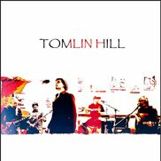 Norfolk, VA Alternative Band | Tomlin Hill (Alt Rock Band)
