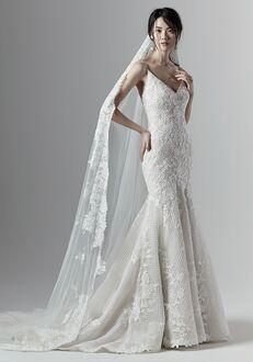Sottero and Midgley KINCAID Wedding Dress