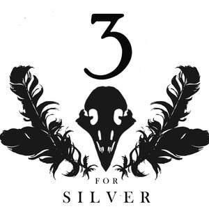 Portland, OR Acoustic Band | Three For Silver