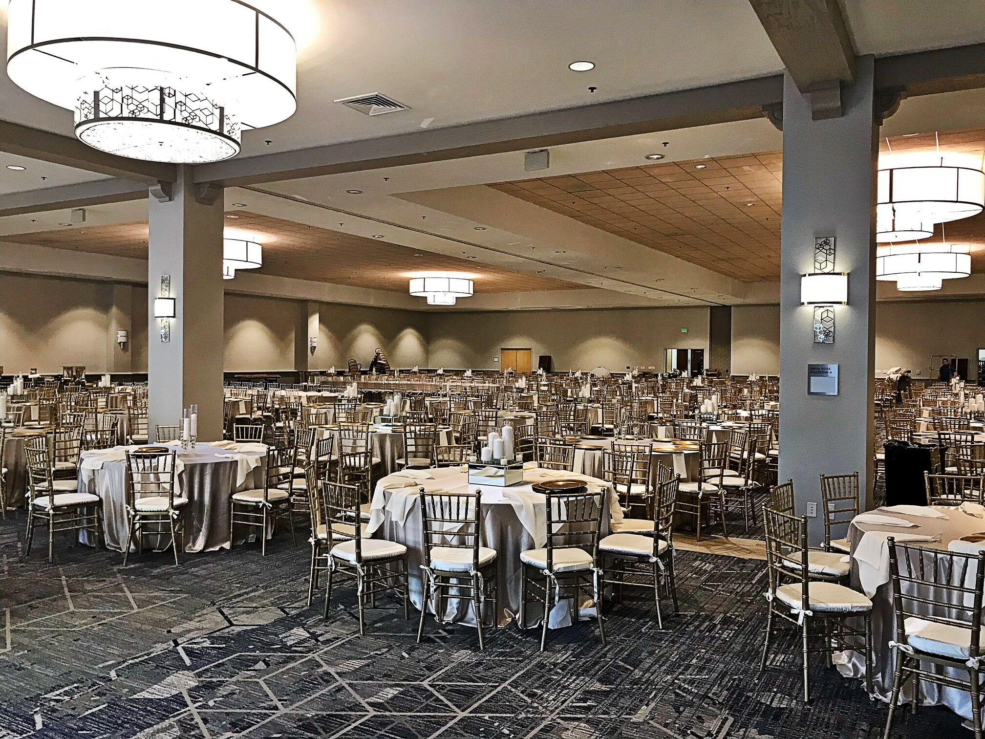 Delta Hotels by Marriott Anaheim Garden Grove - Garden Grove, CA
