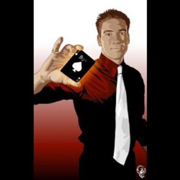 Deuces Wild Entertainment - Magician - Irvine, CA