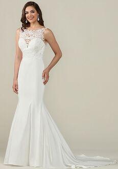 Avery Austin Serenity Wedding Dress