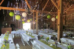 Wedding Reception Venues In Wausau Wi The Knot