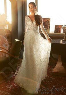 DevotionDresses angelina A-Line Wedding Dress
