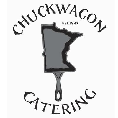 Chuckwagon Catering