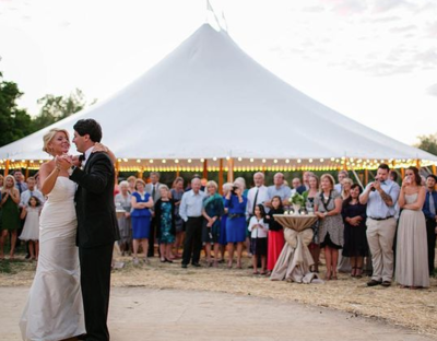 Wedding Rentals In Hudson Valley Ny The Knot