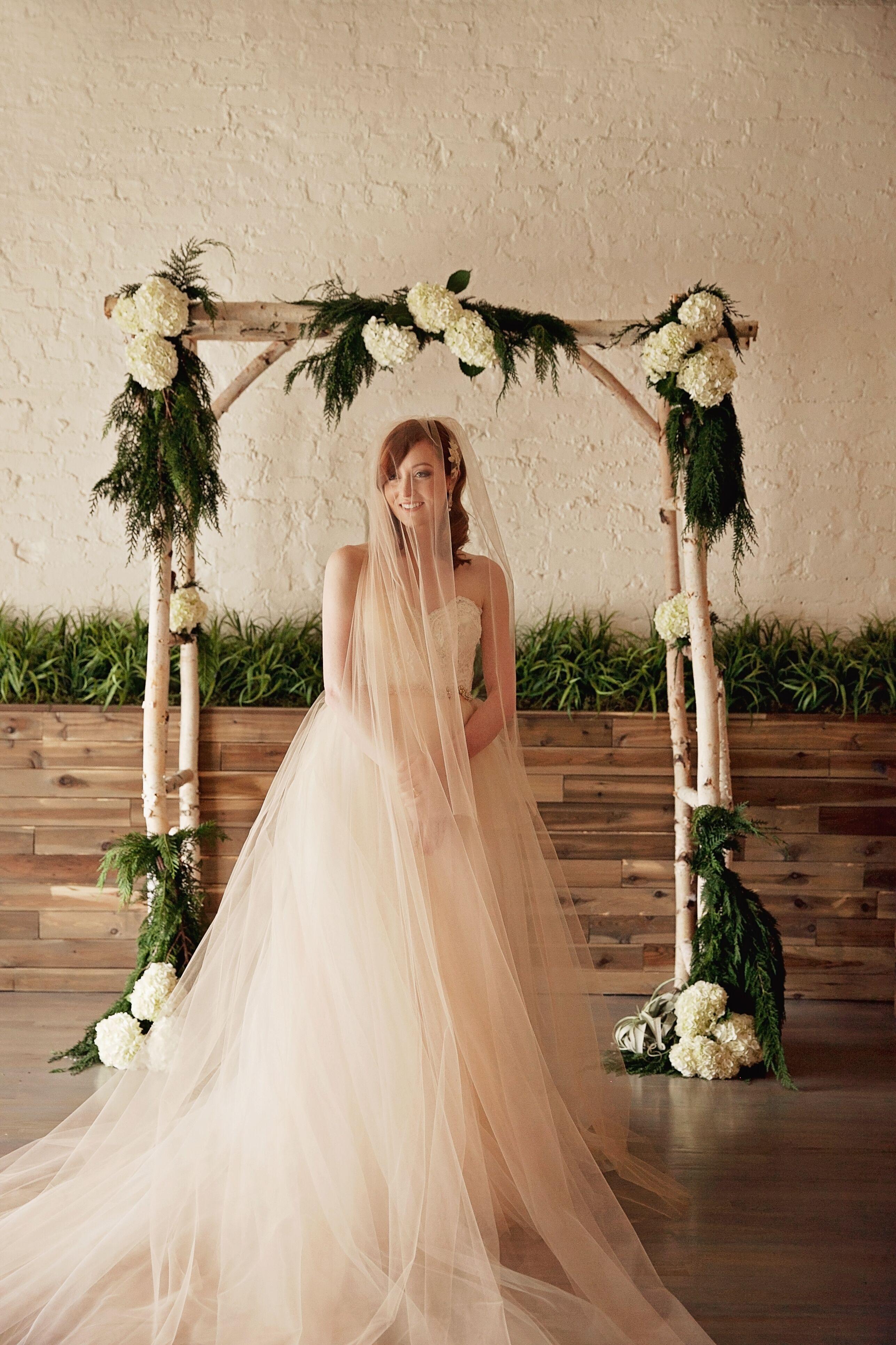 Mignonette Bridal   Bridal Salons   The Knot