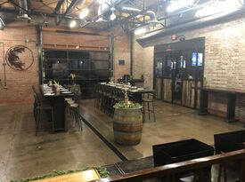 Downtown Chandler Pub - Brewer's Reserve - Private Room - Chandler, AZ