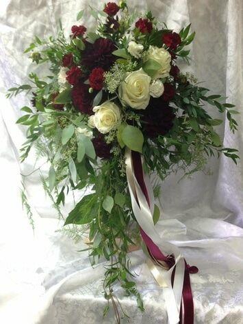 Davis Florist