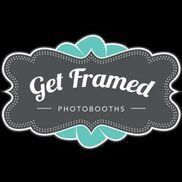 Shreveport, LA Photo Booth Rental | Get Framed Photobooths