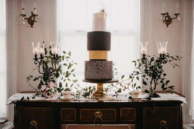 Eat More Cake LLC