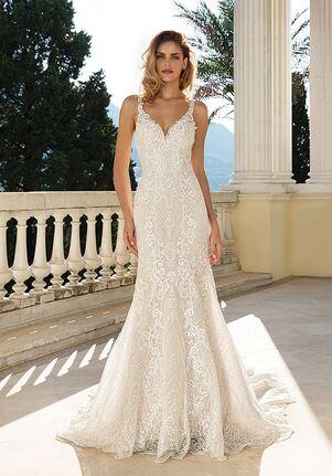 Justin Alexander 88088 Wedding Dress