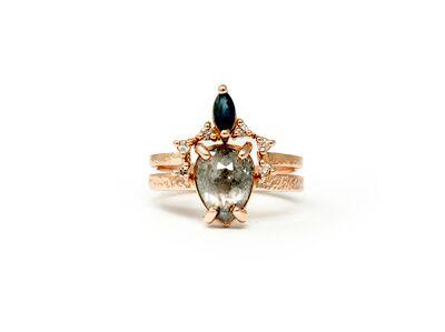 Liza Michelle Jewelry