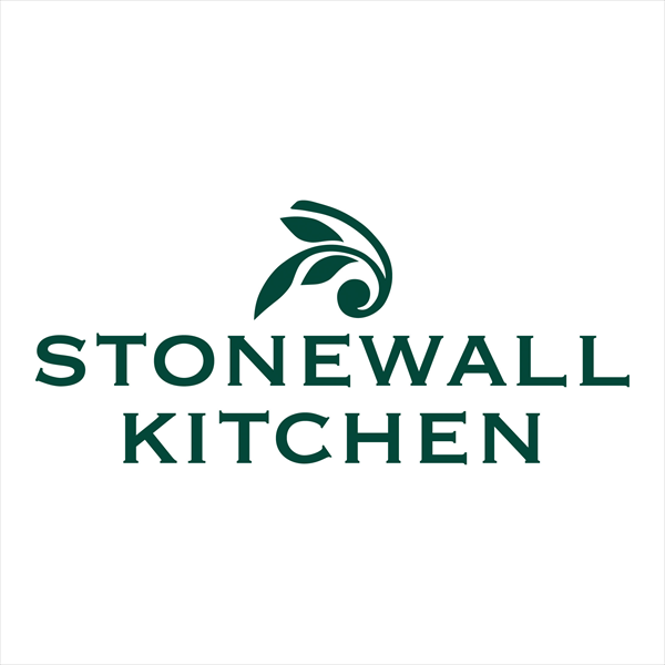 Reviews Of Stonewall Kitchen