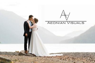 Aeonian Visuals
