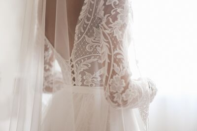 Couture Weddings and Event Design