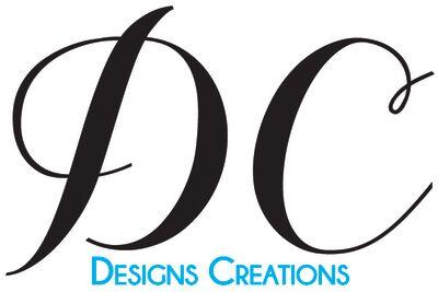 DC Designs Creations