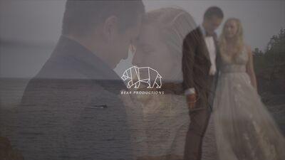 Bear Productions LLC