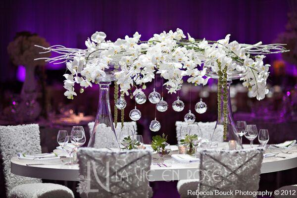 La Vie En Rose Floral Amp Event Design Florists Tampa Fl