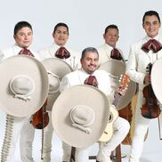 White Plains, NY Mariachi Band | Mariachi Solido De Mexico